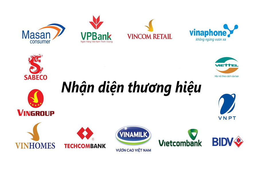 brand-Equity-tai-san-thuong-hieu