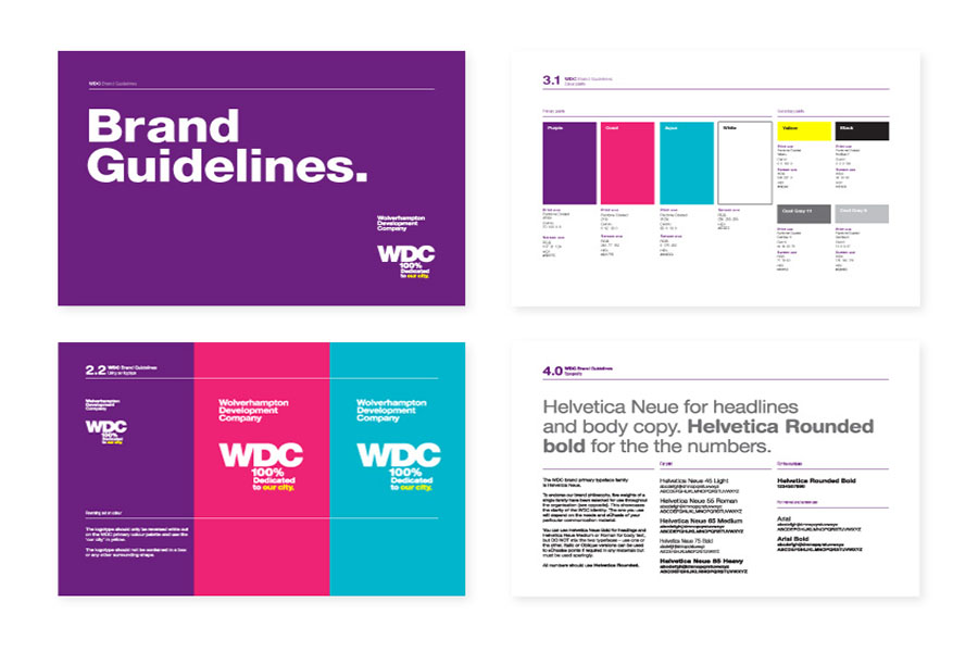 brand-guidelines-1