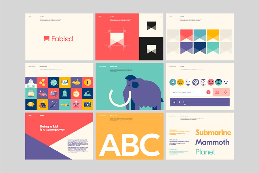 brand-guidelines-2