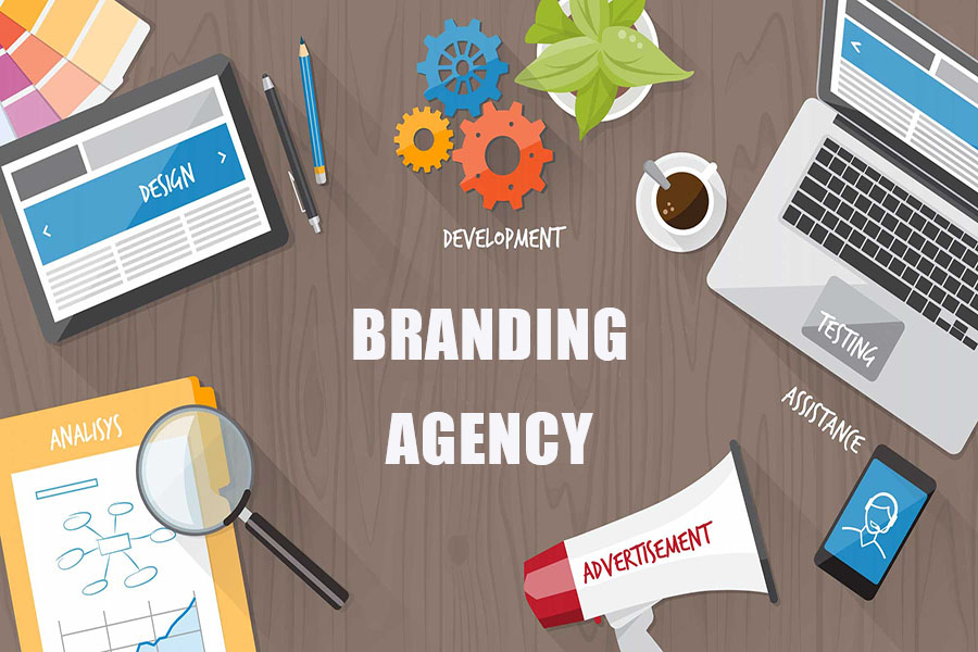 Top 10 Branding Agency cập nhật mới nhất 2021