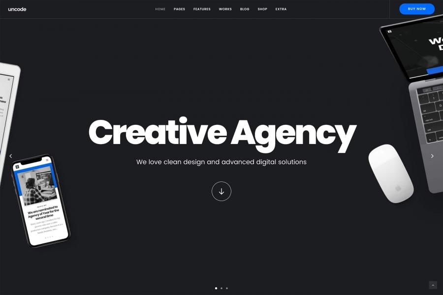 cac-loai-hinh-agency-anh-2