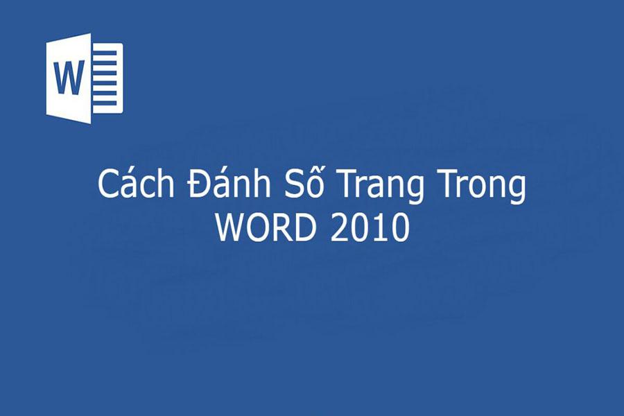 cach-danh-so-trang-trong-word-2010