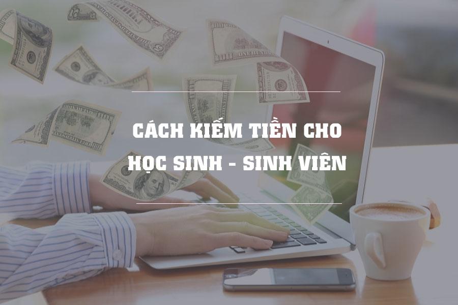 cach-kiem-tien-1
