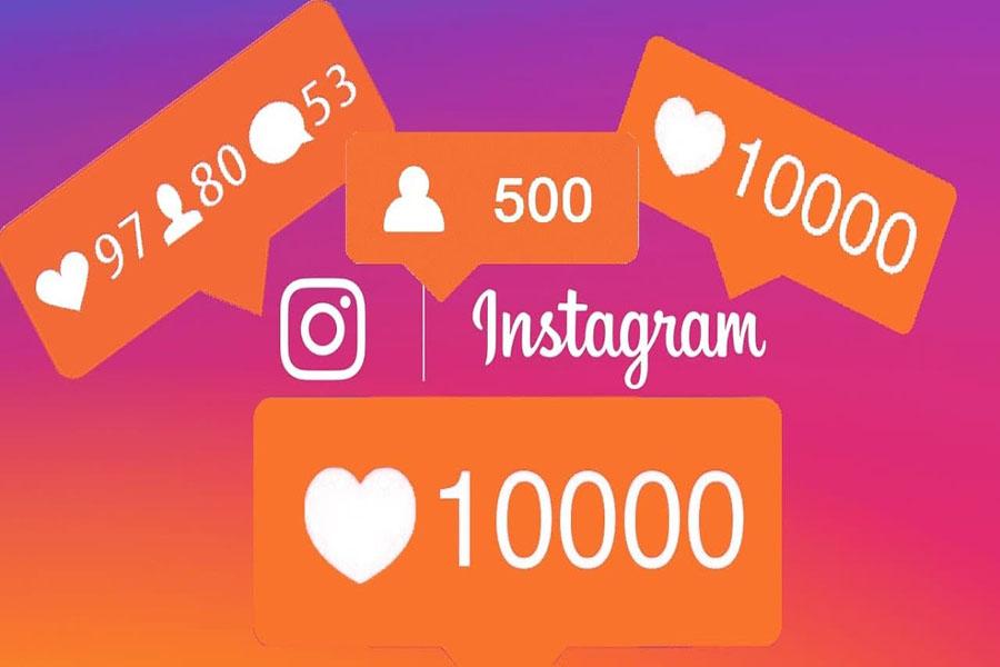 LOI-ICH-tang-follow-instagram