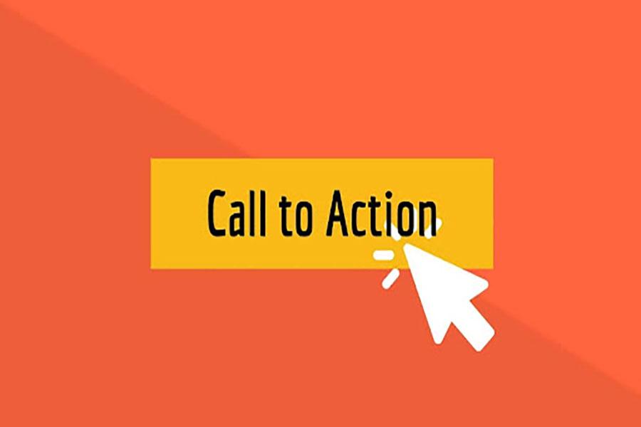 mau-call-to-action-1