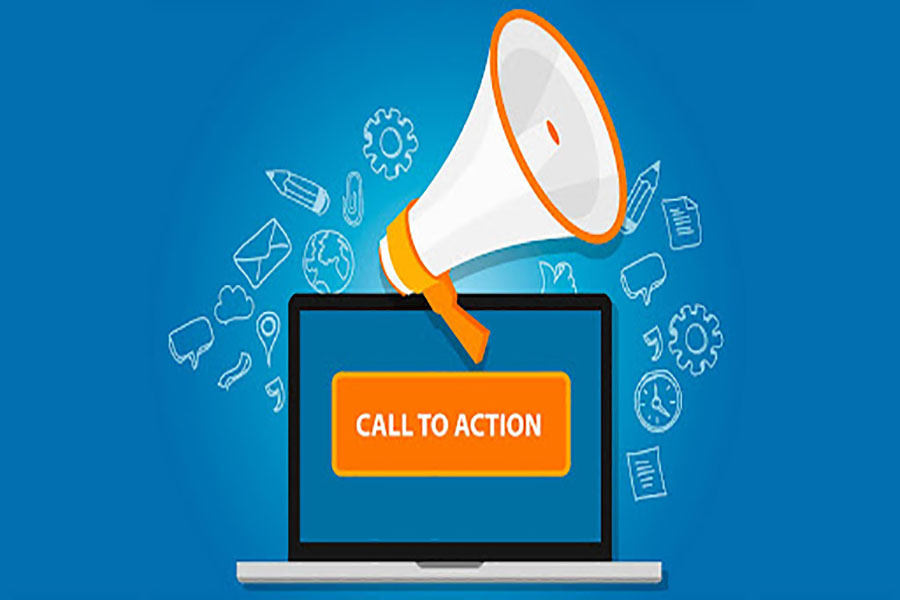 vai-tro-call-to-action-2