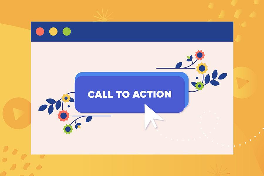 Tại sao cần phải có call to action hay trong quá trình SEO?