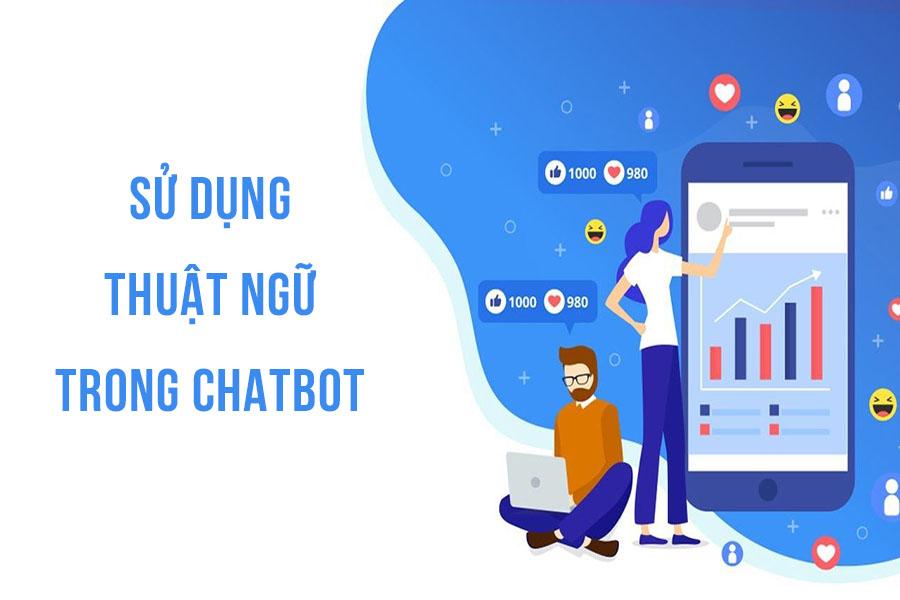 su-dung-chatbot-la-gi-1
