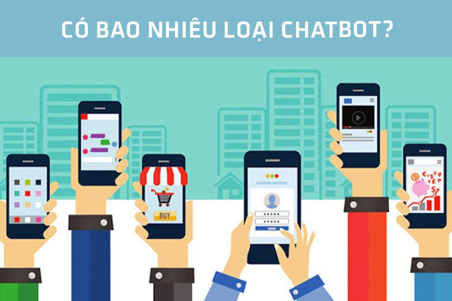 phan-loai-chatbot