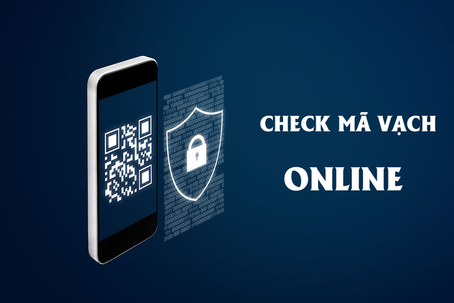 check-ma-vach-online