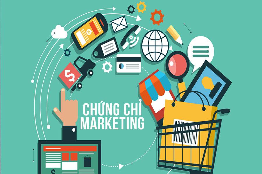 chung-chi-marketing-1