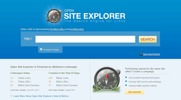 cong-cu-kiem-tra-backlink-doi-thu-Open-Site-Explorer