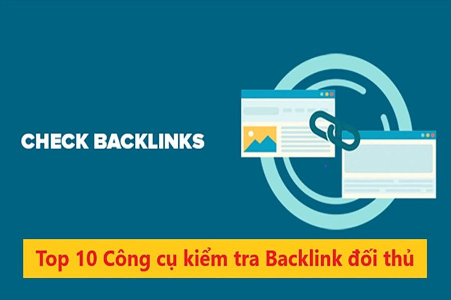 cong-cu-kiem-tra-backlink-doi-thu