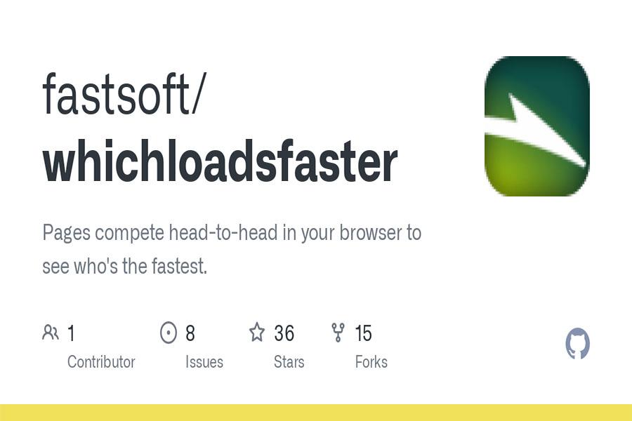 cong-cu-kiem-tra-toc-do-website-load-faster