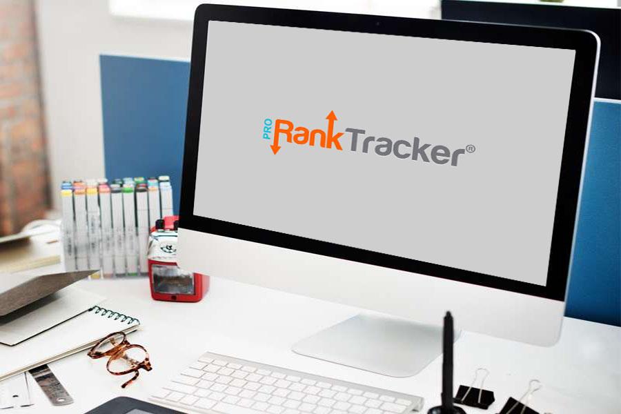 cong-cu-nghien-cuu-tu-khoa-Rank-Tracker