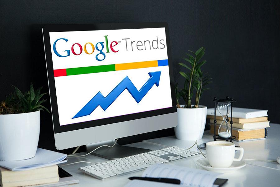 cong-cu-nghien-cuu-tu-khoa-google-trend