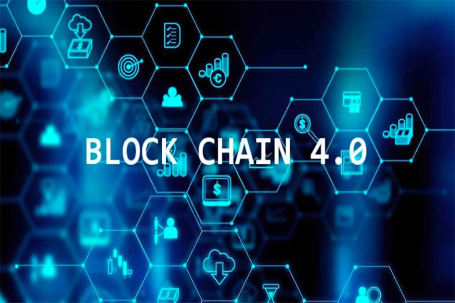 Blockchain Là Gì? Ứng Dụng Công Nghệ Blockchain 4.0 Trong Cuộc Sống