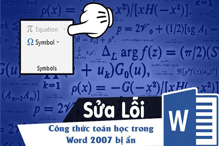 khac-phuc-cong-thuc-toan-hoc-trong-word-2007-4