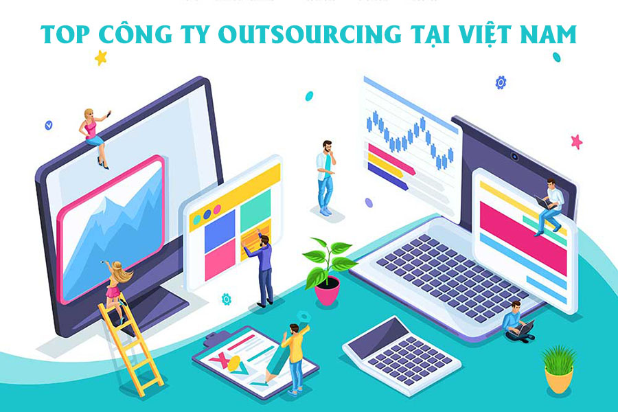 cong-ty-outsourcing