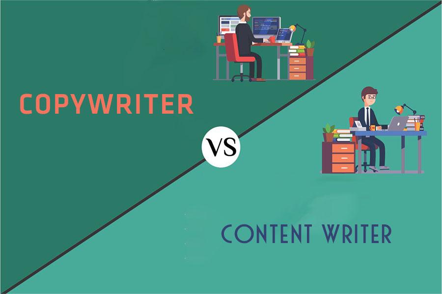 Phan-biet-copy-writer-1