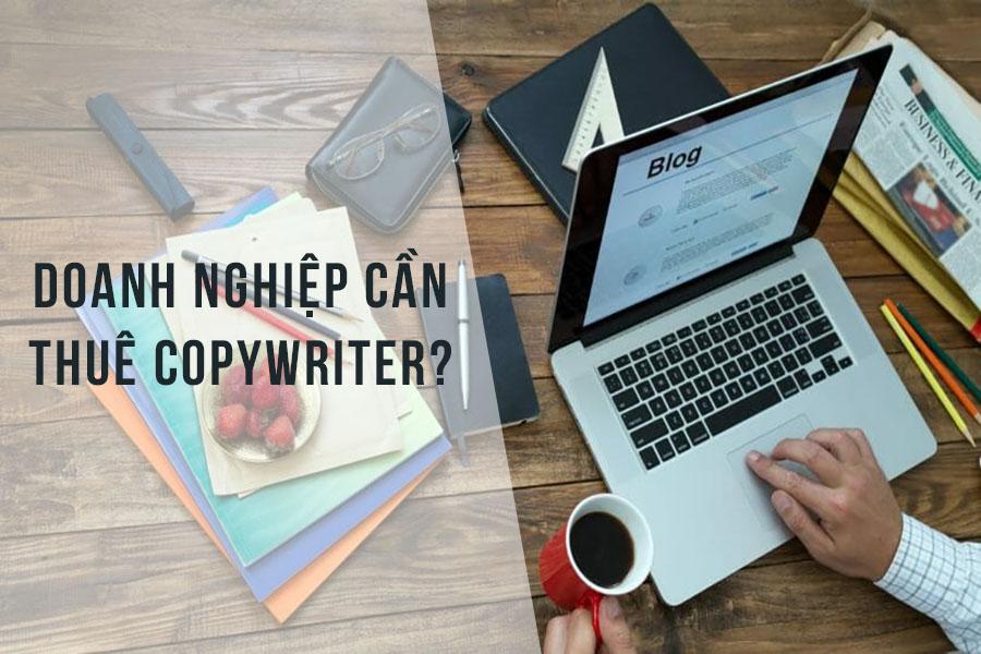 copy-writer-la-gi