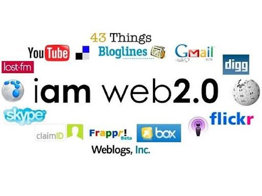 dat-backlink-mien-phi-web2.0