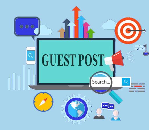 dat-backlink-mien-phi-guest-post