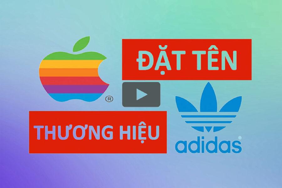 dat-ten-thuong-hieu