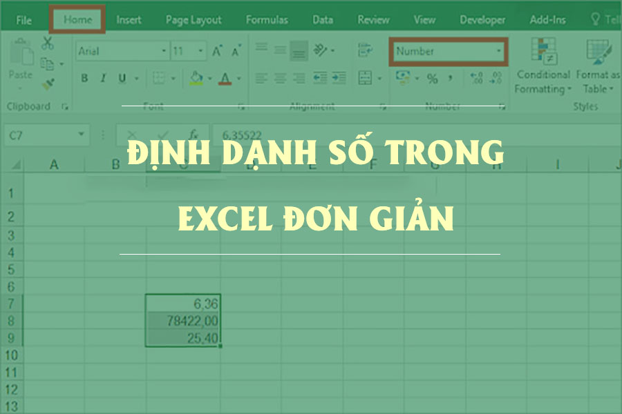 dinh-dang-so-trong-excel