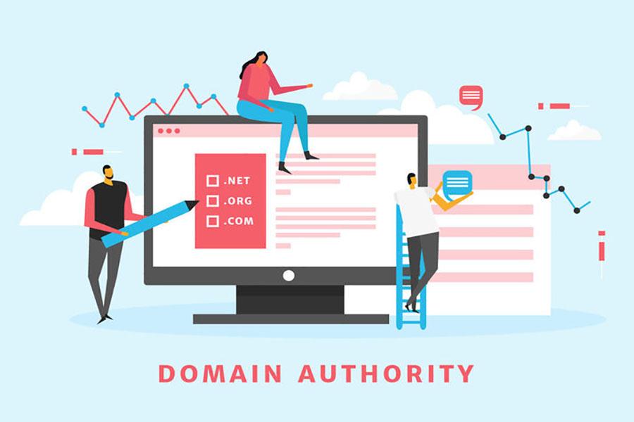 uu-diem-domain-authority-la-gi-3