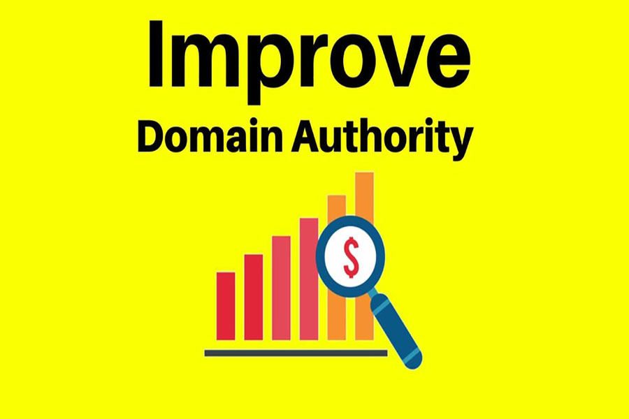 tang-diem-domain-authority-la-gi-4