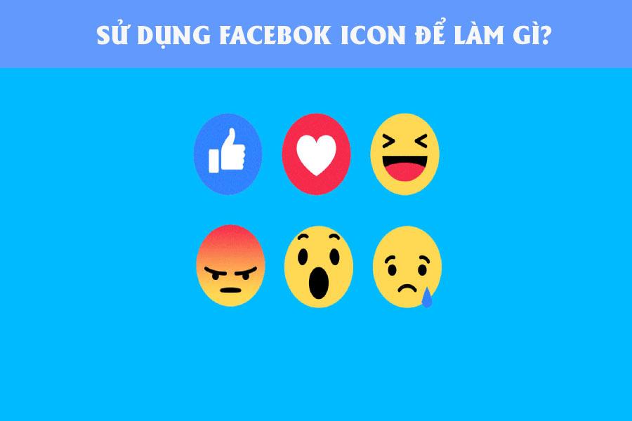 facebook-icon-lam-gi