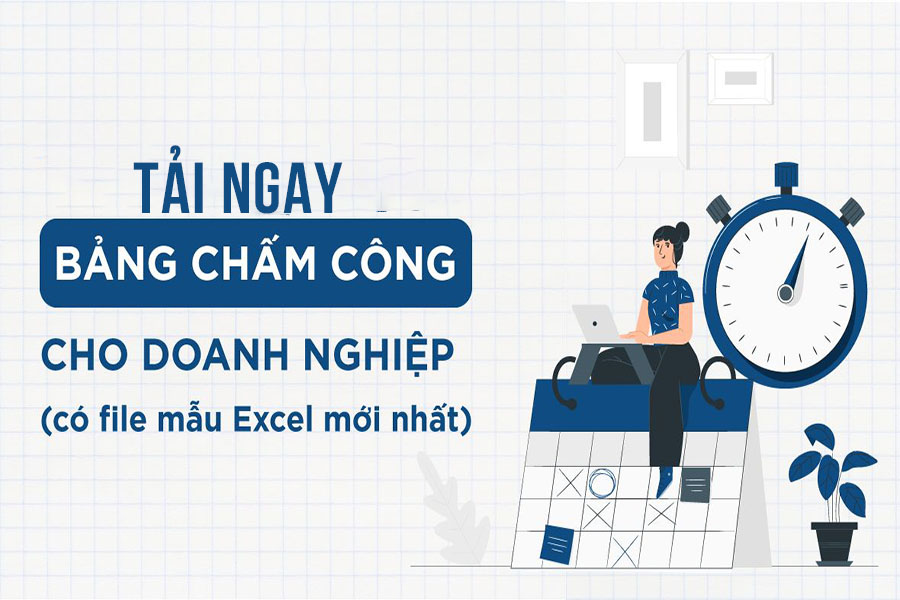 tai-file-excel-cham-cong-3