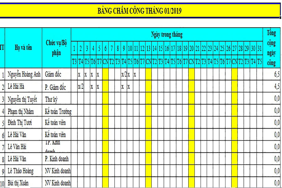 file-excel-cham-cong
