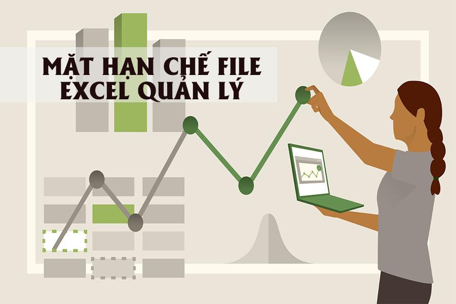 han-che-file-excel-quan-ly-cong-viec-3