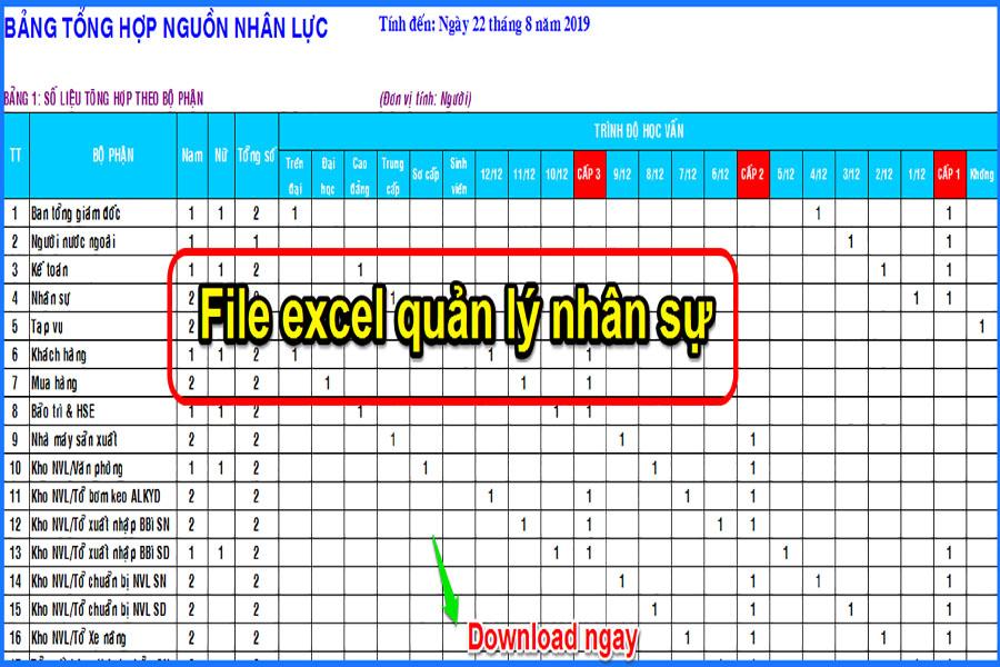 tai-file-excel-quan-ly-nhan-su-2