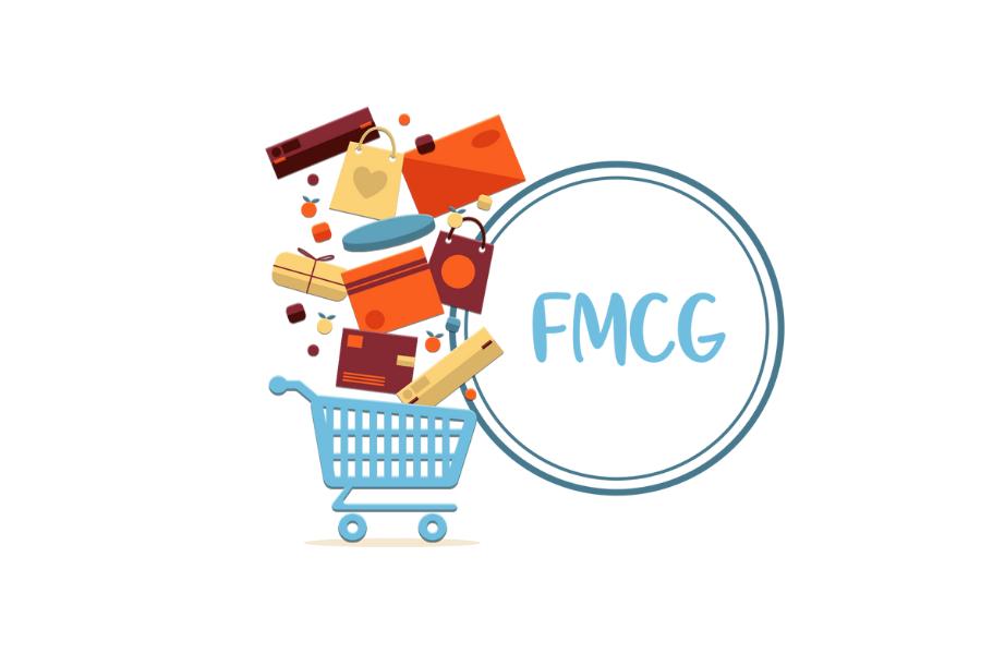FMCG là gì? Những điều cần biết về ngành FMCG và cơ hội nghề nghiệp