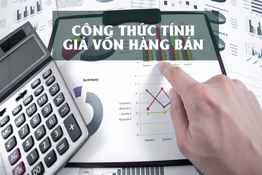 cong-thuc-tinh-gia-von-hang-ban