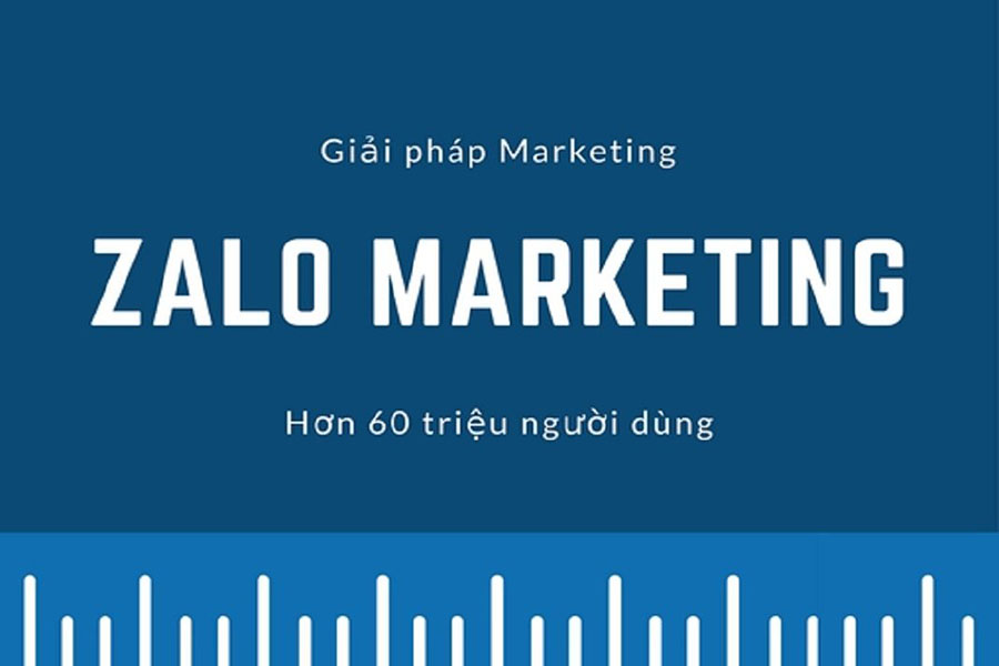 giai-phap-zalo-marketing