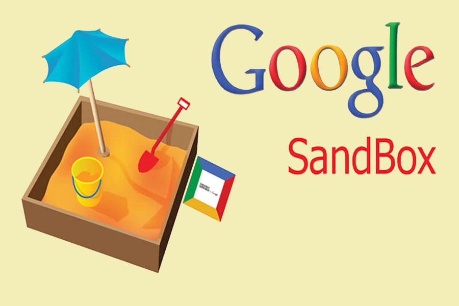 Sandbox là gì? Hướng dẫn cách để kích hoạt sandbox trên Windows 10