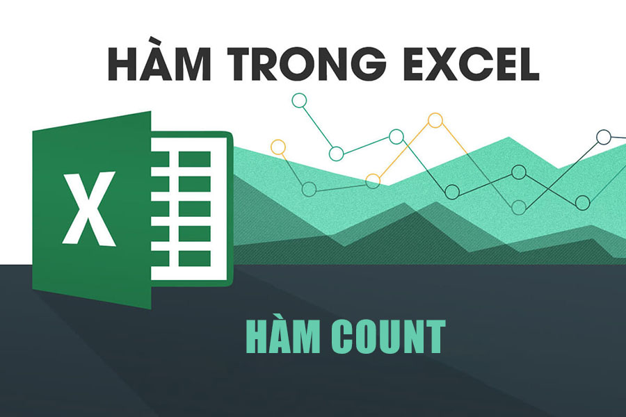 ham-count-trong-excel