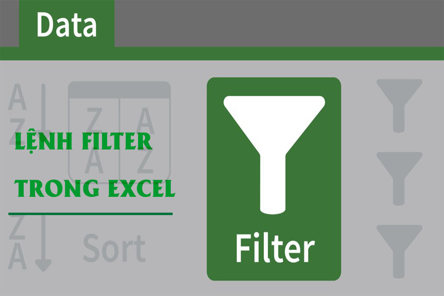 ham-filter-trong-excel-4