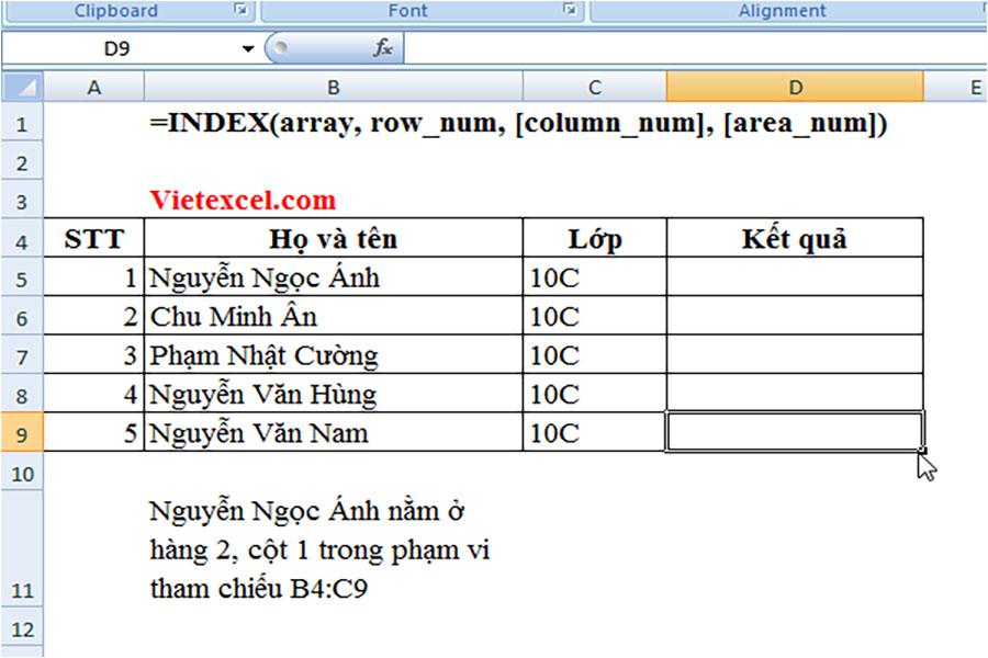 cach-tinh-ham-index-1