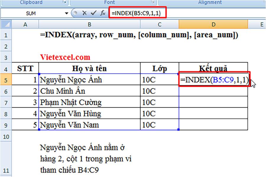 ham-index-2