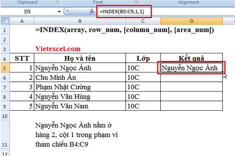 ket-qua-ham-index-3