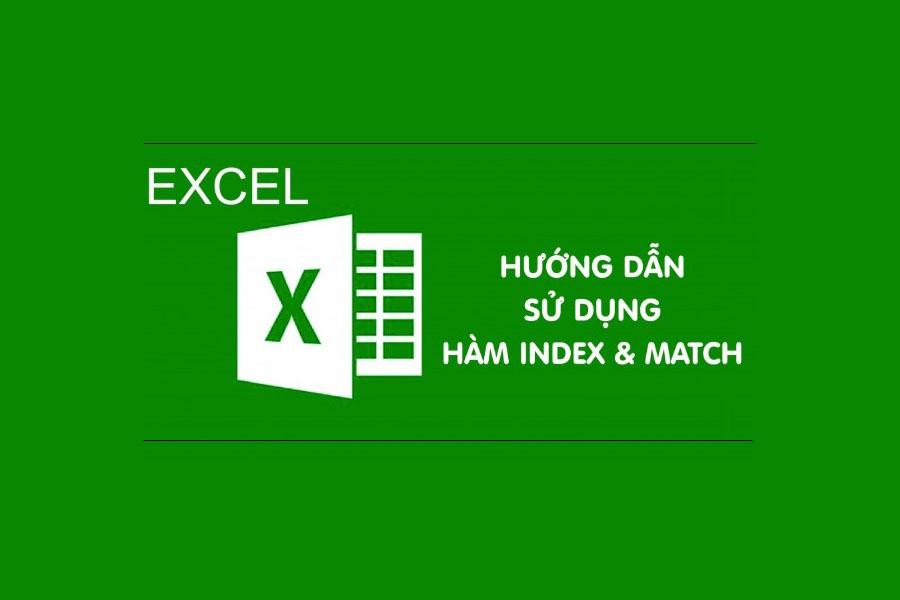 tim-kiem-nang-cao-ham-index-4