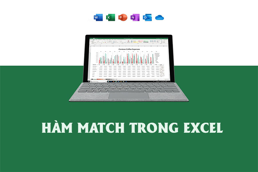 ham-match-trong-excel-3