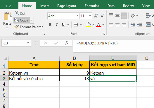 ham-mid-trong-excel-1