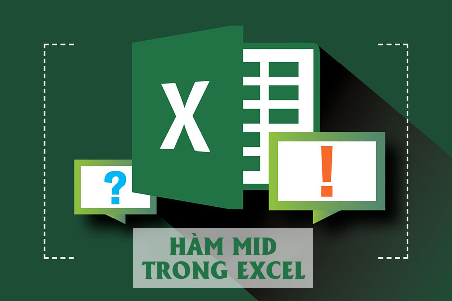 ham-mid-trong-excel-5