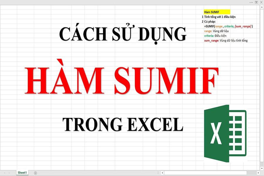 su-dung-ham-sumif-2